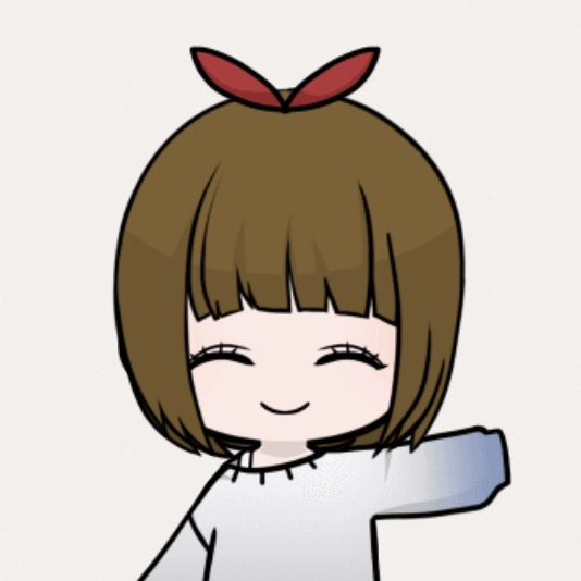菜乃(なの)